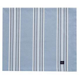 Lexington Striped, pöytäliina 150 x 250 cm