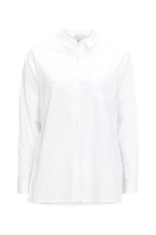 """ICHI """"Tesse Shirt-paitapusero"""""""