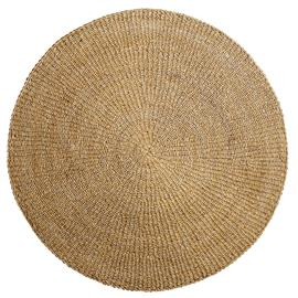 Bloomingville Seagrass, matto 200 cm