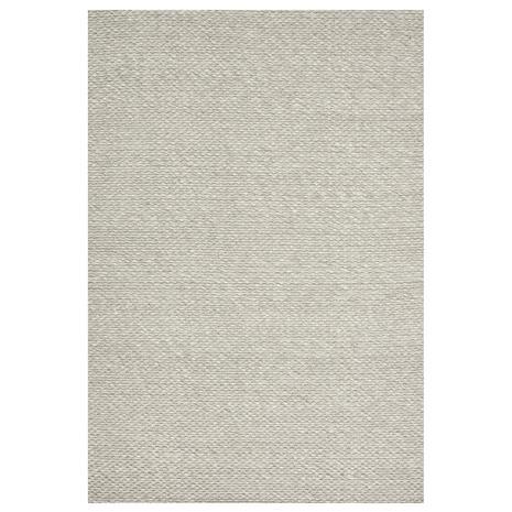 Linie Design Caldo Matto 140x200cm, Granite
