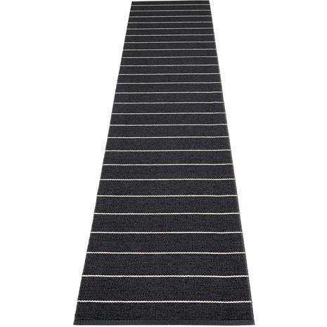 Pappelina Carl, matto 70 x 450 cm
