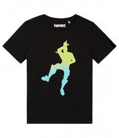 Fortnite Loser Dance, lasten t-paita