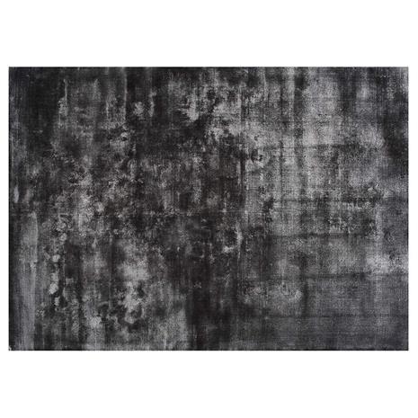 Linie Design Lucens, matto 170 x 240 cm