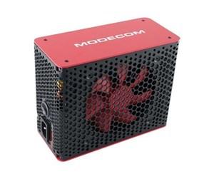 Modecom Volcano 650, virtalähde