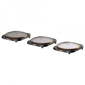 PolarPro Vivid ND-filter Set Cinema Series (DJI Mavic 2 Pro)