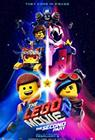 The Lego Movie 2: The Second Part (Blu-Ray), elokuva