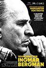 Searching for Ingmar Bergman (2018), elokuva