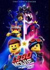 The Lego Movie 2: The Second Part, elokuva