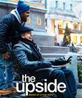 The Upside (2017, Blu-Ray), elokuva
