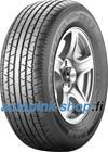Avon Turbospeed CR27 ( 255/60 R16 103W )