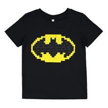 T-paita LEGO Batman