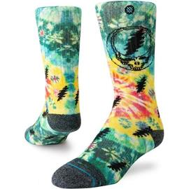 Stance Steal Your Face Outdoor