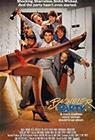 Bachelor Party (1984, Blu-Ray), elokuva