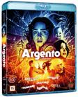 Dario Argento Collection (Blu-Ray), elokuva