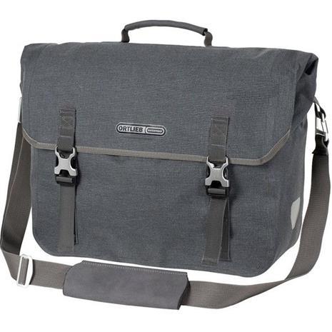 Ortlieb Commuter-Bag Two Urban QL2.1