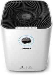 Philips AC5659/10, ilmanpuhdistaja