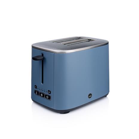 Wilfa CT-1000, leivänpaahdin