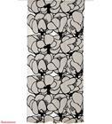 Vallila Makeba Raw, verho 140 x 240 cm