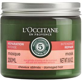 LOccitane Aroma Intensive Repair Mask (200ml)