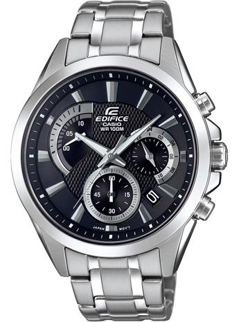 Casio Edifice EFV-580D-1AVUEF Chronograph