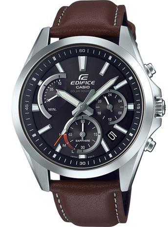 Casio Edifice EFS-S530L-5AVUEF Chronograph