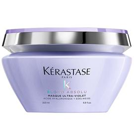 Kerastase Blond Masque Ultra Violet (200ml)