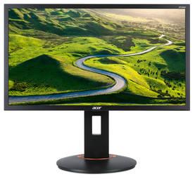 """Acer XF240HB (24""""), näyttö"""