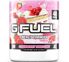 G Fuel - 40 Servings