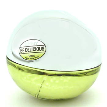 DKNY - Be Delicious Eau De Parfum Spray, 30 ml