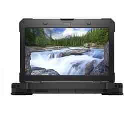 "Dell Latitude 5424 Rugged Extreme 5424-F045 (Core i7-8650U, 16 GB, 512 GB SSD, 14"", Win 10 Pro), kannettava tietokone"