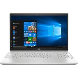 """HP Pavilion 15-cs1500no (Core i5-8265U, 8 GB, 512 GB SSD, 15,6"""", Win 10), kannettava tietokone"""