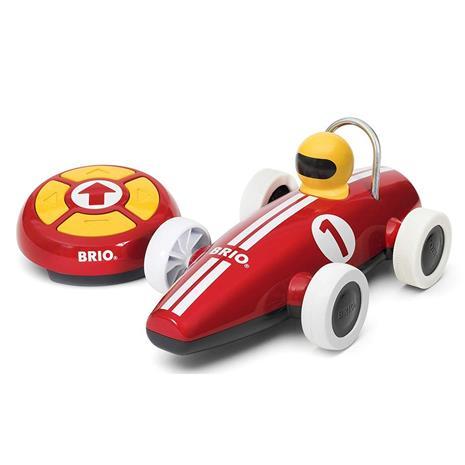 Brio Baby 30388, kauko-ohjattava kilpa-auto