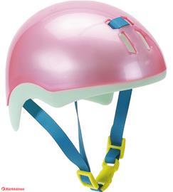 Baby Born Play&Fun pyöräilykypärä