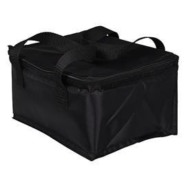 Lounaslaukku / kylmälaukku