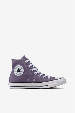 "Converse ""Tennarit Chuck Taylor All Star Hi"""