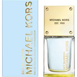 Michael Kors Sky Blossom - EdP 30 ml