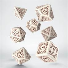 Dice set - Pathfinder Return of the Runelords (SPAT1K) - Lautapeli