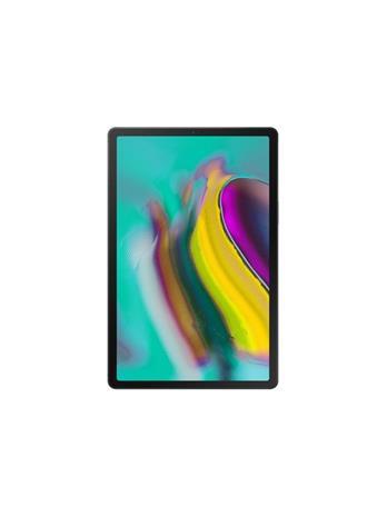 """Samsung Galaxy Tab S5e 10.5"""" WiFi 64 GB, tabletti"""