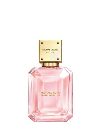 Michael Kors - Sparkling Blush EDP 30 ml