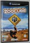 ZooCube, GameCube-peli