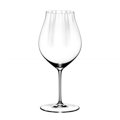 Riedel Performance Pinot Noir, punaviinilasit 2 kpl