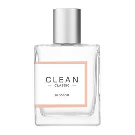 Clean - Blossom EDP 60 ml - Redesign