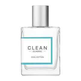 Clean Cool Cotton - EdP 60 ml