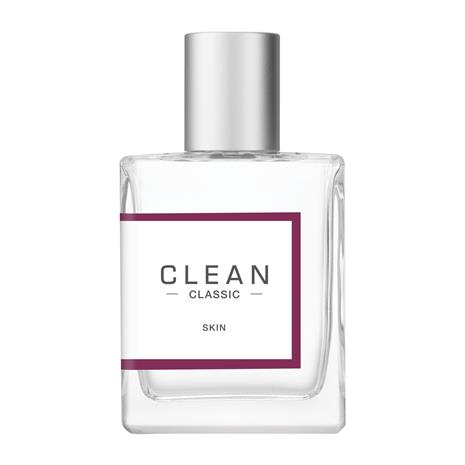 Clean Skin - EdP 60 ml
