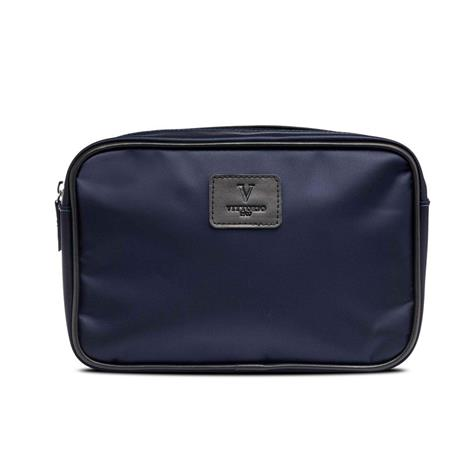 Vittiorio - Urban Travel Bag - Navy