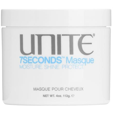Unite 7Seconds Masque (113g)