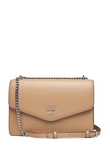 DKNY Bags Whitney Beige