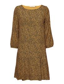 EDC by Esprit Dresses Light Woven Keltainen