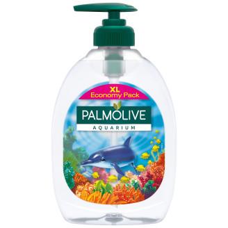 Palmolive Aquarium-nestesaippua 500 ml
