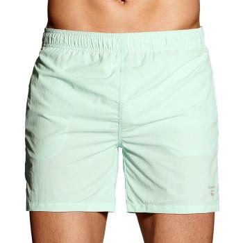 Gant Basic Swim Shorts Classic Fit * Ilmainen Toimitus *